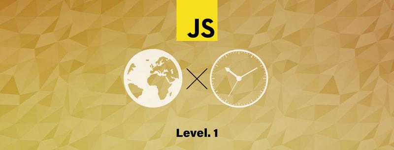 リアルタイム世界時計を作ってみたの画像